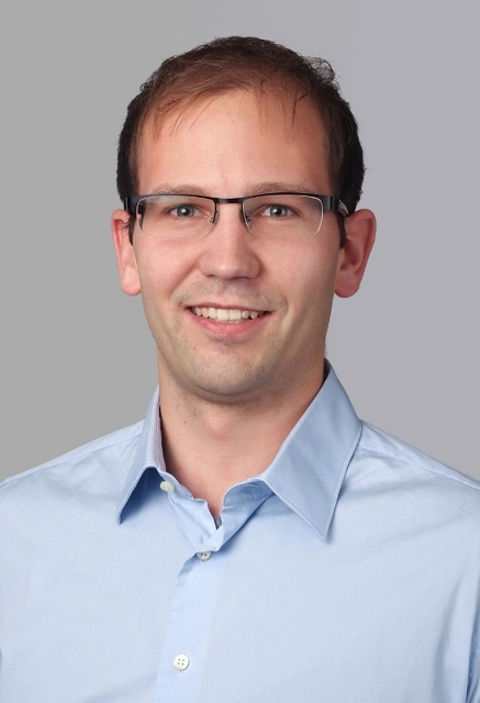 Thomas Kurth