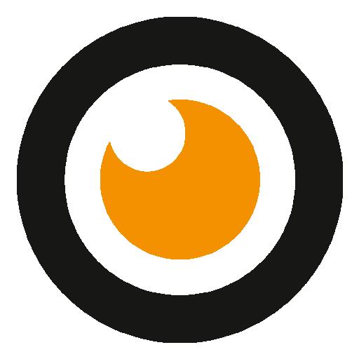 baseVISION Icon