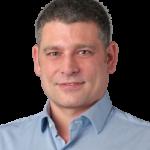 Mirko Colemberg