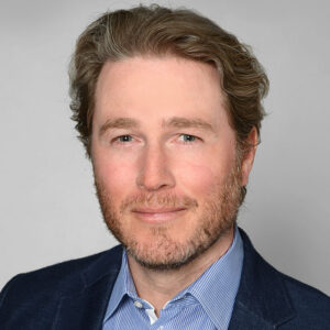 Jörgen Bergström