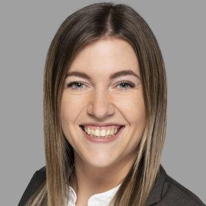 Dania Werren