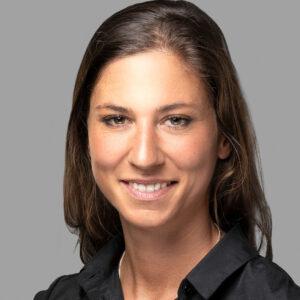 Seraina Steinemann
