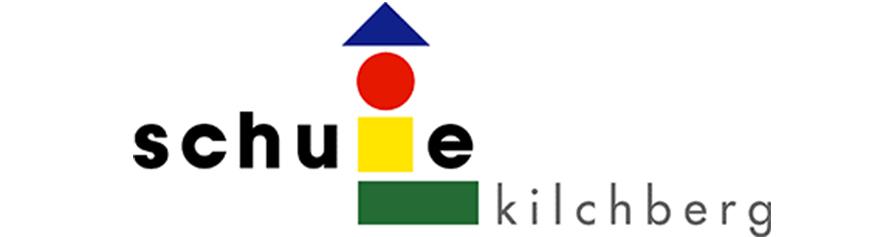 Schule Kilchberg Logo