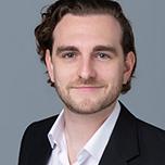 Marc Feldmann