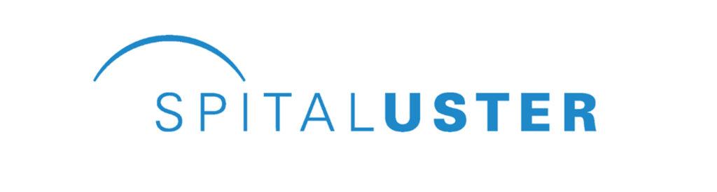 Spital Uster Logo