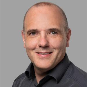 Juerg Meier